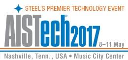 AISTech-2017-Logo.jpg