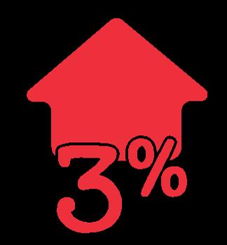 Up-3-percent.png