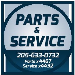 img-Circle-PartsService-260x260