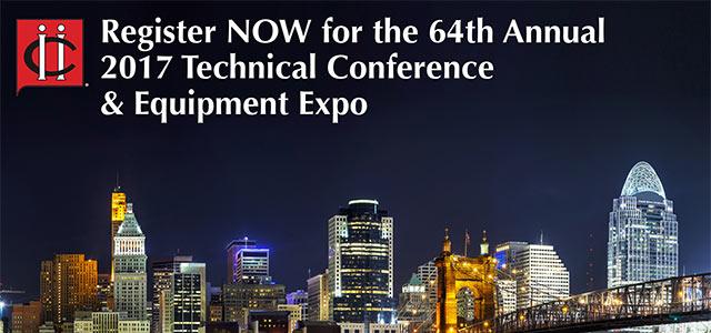 ICI-Expo-2017-banner.jpg