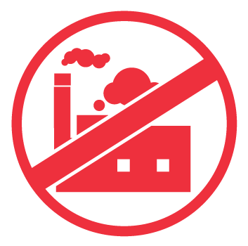 No-Pollution.png