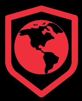 Trade-Defense.png